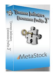 box meta stock