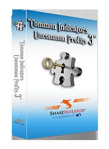 share investor ebook