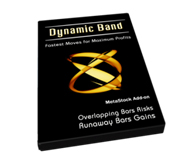 dynamic band ebook