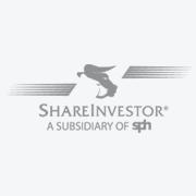 shareinvestor logo