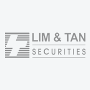 lim and tan securities logo