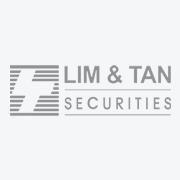 lim and tan securities logo