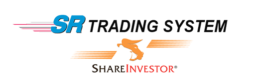 Shareinvestor Station Stock Screener