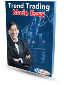 trading made easy ebook