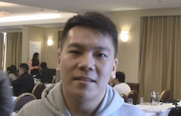 Sean Lui